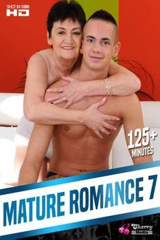 Mature Romance Vol 7