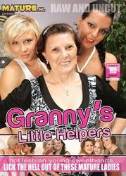 irg9gkkv8rj6 - Grannys Little Helpers
