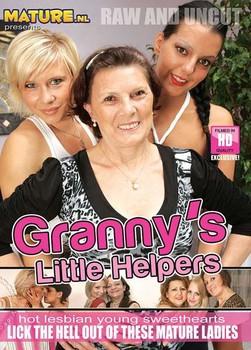 tiag1m9k7bfr - Grannys Little Helpers