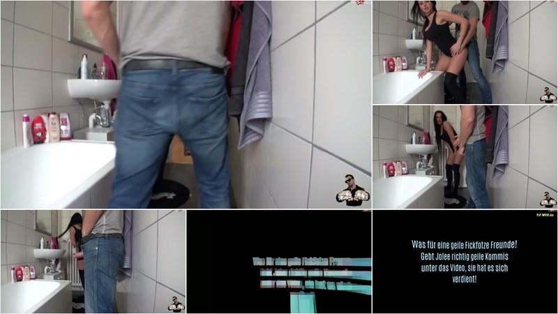BANG-BOSS -  Jole e dr eist ins Loch gespr itzt (1080P/mp4/20.8 MB/FullHD)