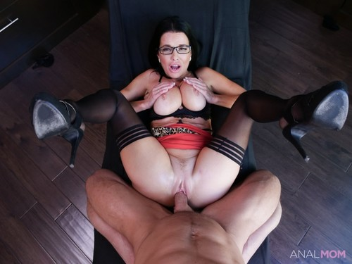 Veronica Avluv - Psychologist (SD)