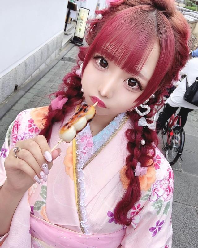 kaekyun_pink