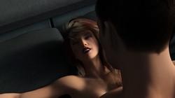 Earth's Sexiest Heroes Ver.0.11 CG Pack