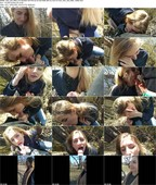 Eleo_and_Mish_014_Nympho_Girl_Pick_up_me_and_Walk_with_my_Cum_on_Face_Eleo_and_Mish_1080p.mp4.jpg
