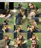 Eleo_and_Mish_016_Eating_Cookie_with_Sperm_Public_Park_Deepthroat_Blowjob_and_new_Sex_Toy_Eleo_and_Mish_1080p.mp4.jpg