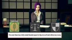 Braveheart Academy - Version Alpha 1.8 - Update