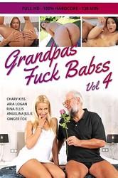 0lo5eo3tukq1 - Grandpas Fuck Babes Vol 4