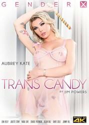 7wtcjgtel475 - Trans Candy