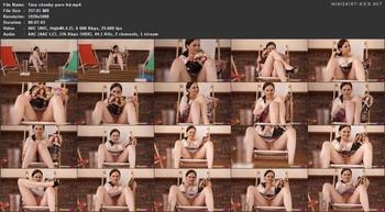 Tina Kay - cheeky perv, 1080p