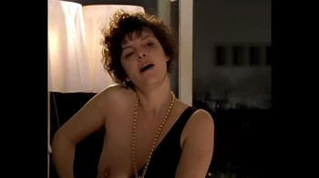 Nude Actresses-Collection Internationale Stars from Cinema - Page 21 Ssbiv7m3vjky