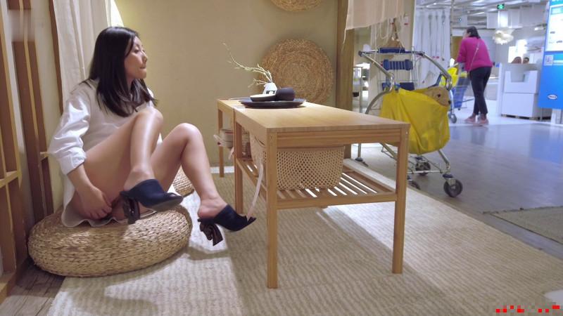【台灣】本土女優夢夢(36D),帥哥家教的課外輔導,把女學生插到高潮還中出!