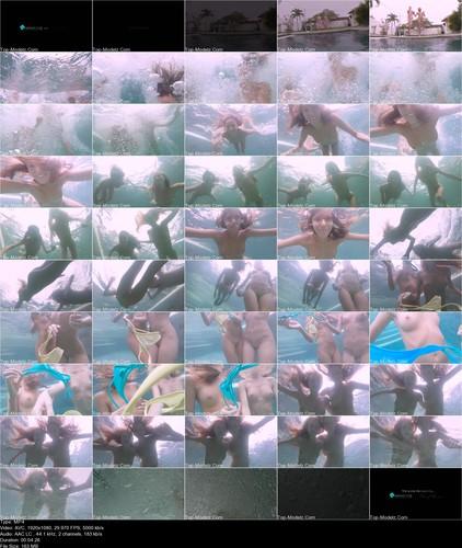 Katya Clover, Nancy Ace - Aqua Addicted 1589217435_katya_clover_nancy_ace_aqua_addicted_1080p.mp4.00075