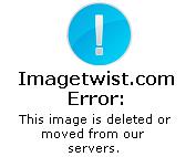 Skinny Dick Hungry Slut Choking On My Erected Fat Boner [SD]