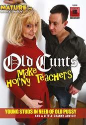 c0hhdm77lgtk - Old Cunts Make Horny Teachers