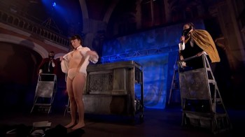 Celebrity Content - Naked On Stage - Page 32 0p2fcw7ygkwv