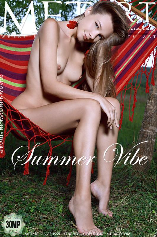 Mirabella Summer Vibe (2020-05-16)