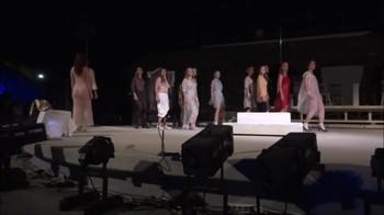 Celebrity Content - Naked On Stage - Page 32 K4cikwm4otql
