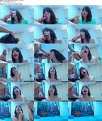 Justiin_Black_2020-03-26_19_35_33.mp4.jpg