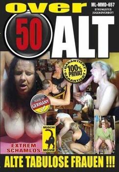 1i5uf3gmy5zm - Over 50 ALT - Alte Tabulose Frauen