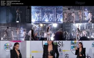 Hailee Steinfeld Guapa y Espectacular En Este Video Con Su Actuación Y Su Paso Por La Alfombra Roja En La Gala De Los Premios AMAs