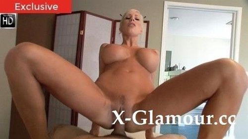 Puma Swede - Busty Puma Swede Services A Hard Cock Pov (SD)