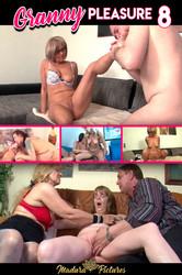 lpcbzp8pew81 - Granny Pleasure 8