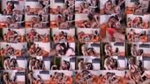 Strap On Fuck Buddies - Dakota Charms, Bailey Paige and Lance Hart