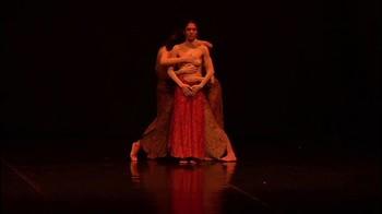 Celebrity Content - Naked On Stage - Page 32 Eapi9zqfvtjk