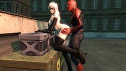 Amazing 3D Gif Sex Games Girl