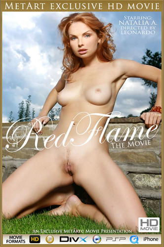 [MetArt Network] Natalia A, Brigita, Nalalia - Photo & Video Pack 2007-2013