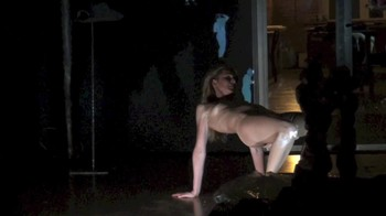 Celebrity Content - Naked On Stage - Page 32 O5u6e7u8si7n