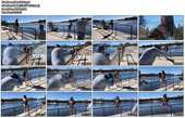 Naked Glamour Model Sensation  Nude Video - Page 6 Yvfm4acte8jm