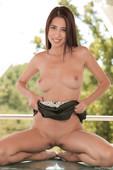 Paula S - Lucky (x140)