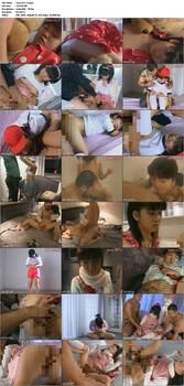 TMA-017 Sweet Lunch - Yumiko Takeuchi - Yumiko Takeuchi, Youthful, Urination, Featured Actress, Cum Swallowing
