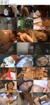 TMA-018 Molester Bus High Schoolgirls - Rin Tomosaki - Rin Tomosaki, Outdoor, Idol & Celebrity, Featured Actress