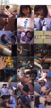 ARD-038 Abnormal Costume Play Land - Yumiko Takeuchi - Youthful, Other Fetishes, Nurse, Beautiful Girl