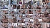 Kiara Edwards / Secret Admirer [2020, All Sex, Bunette, Creampie, 1080p]