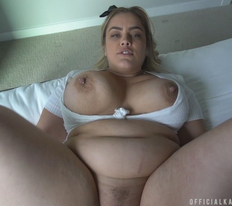 Teen Girlfriend Fuck Pov