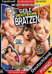 atmm687sdz06 - Geile Deutsche Bratzen