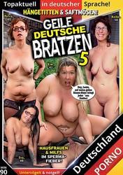 bqbavcmldzav - Geile Deutsche Bratzen 5