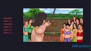Pornbox. com