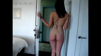 Naked Glamour Model Sensation  Nude Video - Page 6 Ehvdwbnju0u3