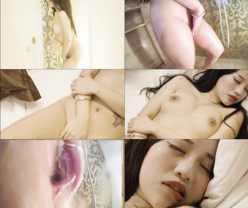 Chinese_Model_Sex_Videos_Vol_622 cover