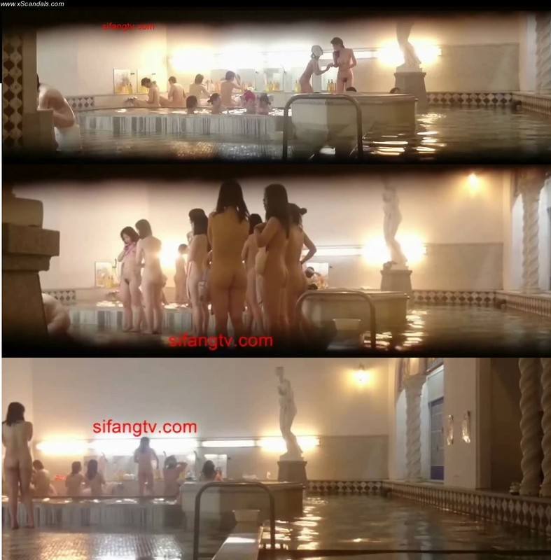 Japanese_girls_bathing_pool_sneak cover