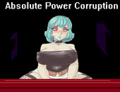 Absolute Power Corruption Version 0.58 by moriA