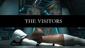 IceDev - The Visitors