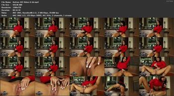 Ashton Blake - HD Video 6 01/01/15