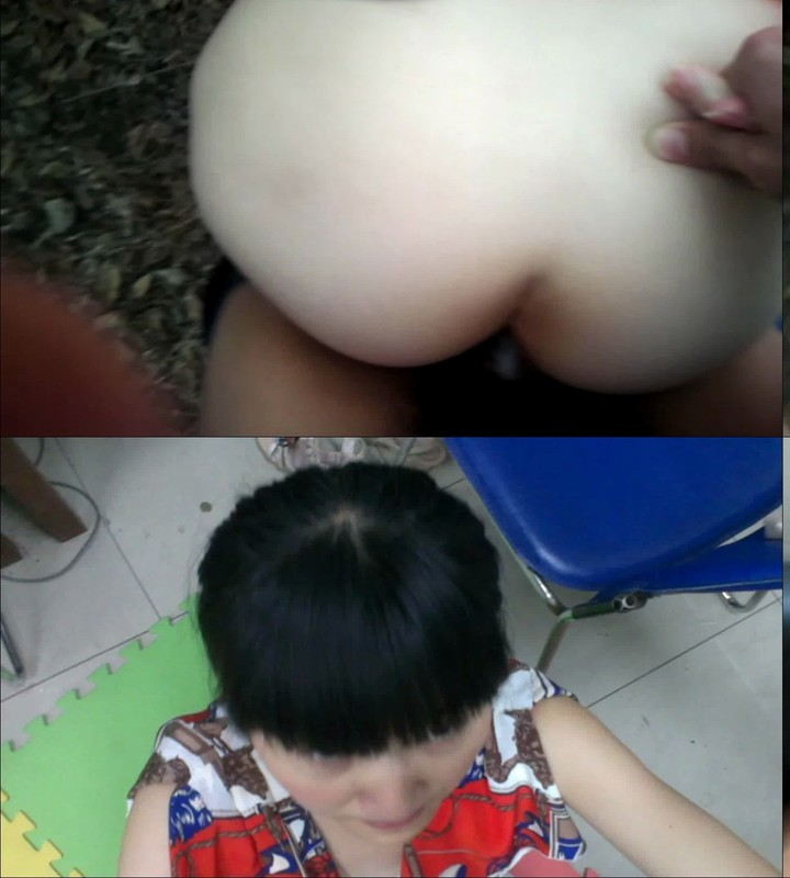 Pinoy_Homemade_Fuck_with_Girlfriend_Collection_video_1 cover