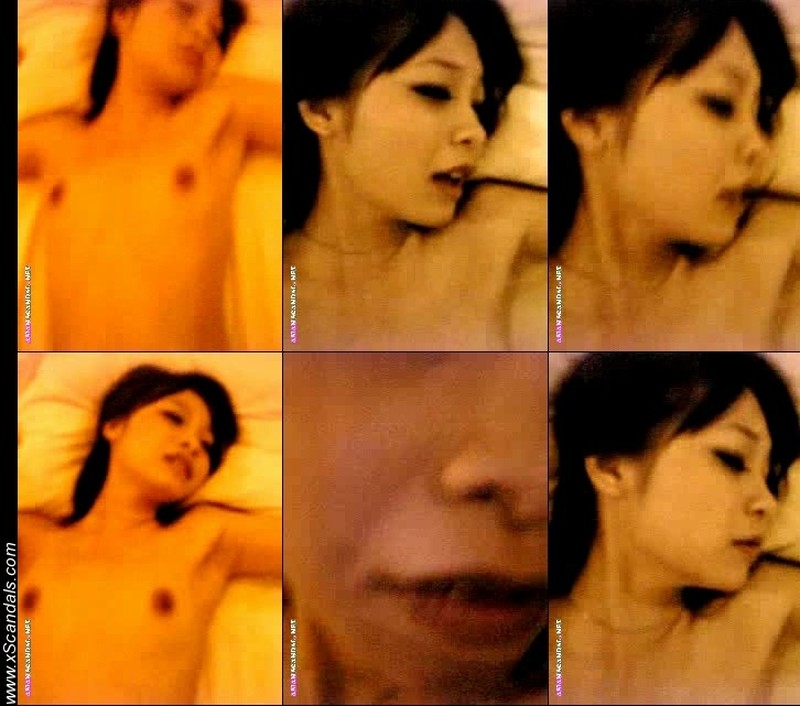 Facebook Taiwanese Shu Qi Ling Fucked Videos
