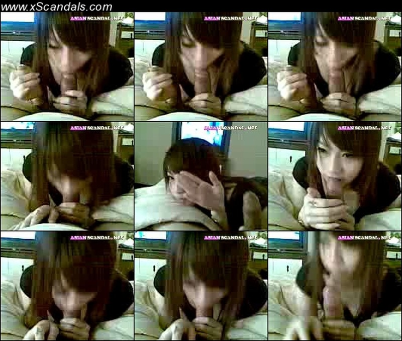Facebook_Taiwanese_Dolly_Momo_Couple_Sex_Videos_video_2 cover